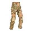 "Брюки полевые ""MABUTA Mk-2"" (Hot Weather Field Pants)"