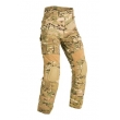 "Брюки полевые ""MABUTA Mk-2"" (Hot Weather Field Pants) Multicam"