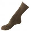 """Носки трекинговые """"Coolmax® Socks"""" oliva"""