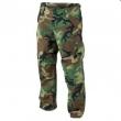 HELIKON-TEX брюки М65 US Woodland (NYCO)