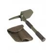 Лопата mini с чехлом