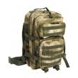 Рюкзак тактический Mil-Tec Assault (A-TACS FG, 36л)
