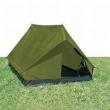 Палатка 2-х местная Мини Стандарт (Olive)