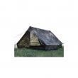 Палатка 2-х местная Мини Стандарт (Flectarn)