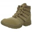 Ботинки Tactical Men's Bushmaster 6-Inch Work Boot  (43 размер)