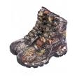 Ботинки Onepolar лес. (42 размер)