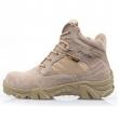 Армейские ботинки(берцы) Delta короткие